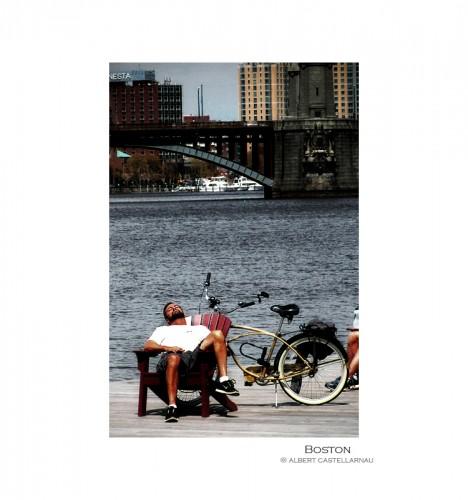 Boston-(897)w