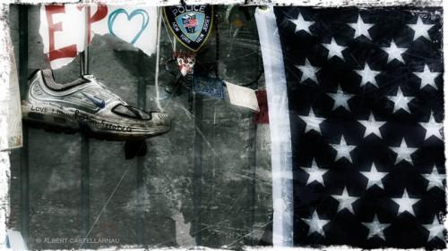 Boston-memoria