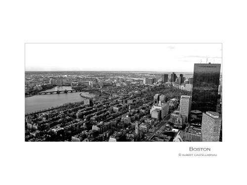 boston_-21rev