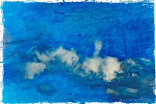 nuvols23